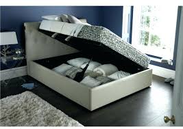 Ottoman Beds For Sale Boxspring Single Ottoman Beds For Sale Bench Ikea Storage