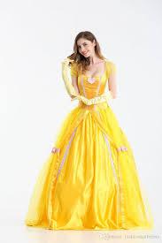 discount princess belle costumes adults 2017 princess belle