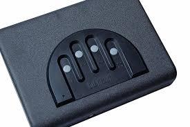 best black friday deals gun safes amazon com gunvault mv500 std microvault pistol gun safe home
