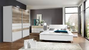 chambre a coucher oran awesome chambre a coucher en bois moderne algerie pictures