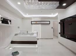 Home Interior Design For 2bhk Flat Interior Designers In Mumbai Interior Designer In Chembur
