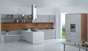 adk107 lacquer kitchen cabinet alland building materials