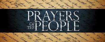 prayer of thanksgiving october 1 2017 presbyterian church