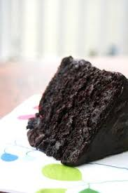 so far the best chocolate cake i u0027ve ever made it u0027s also really