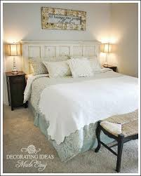 cheap decorating ideas for bedroom themed bedroom helpful ideas to create your own bedroom