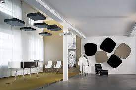 bureau d udes acoustique bureau bureau etude acoustique best of jlbi acoustique of unique