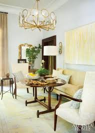 home interiors gifts inc website 17 home interiors gifts inc website home interiors and