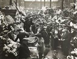 13 best old covent garden market in the 1960 u0027s images on pinterest