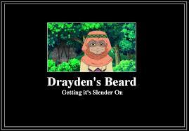 Slender Meme - drayden slender meme by 42dannybob on deviantart