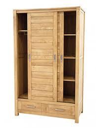armoire de rangement chambre armoire rangement chambre portes coulissantes bordeaux 3623