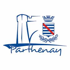 chambre des metiers parthenay ville de parthenay la mairie de parthenay et sa commune 79200
