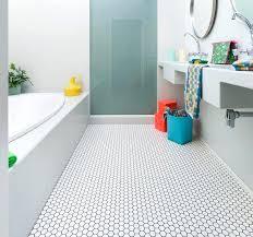vinyl flooring bathroom ideas vinyl flooring bathroom sheet vinyl flooring bathroom home design