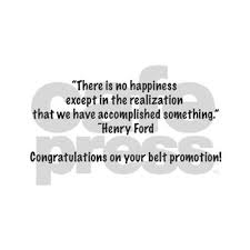 black belt congratulations card black belt congratulations cards 10pk by martialartsgift