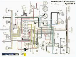 1996 yamaha g16a golf cart wiring diagram g download free