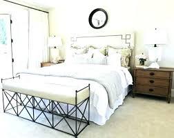 Master Bedroom Bed Sets Master Bedroom Comforters Bedroom Master Bedroom Linen Ideas