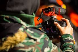 racer x online motocross supercross news atlanta monster energy ama supercross championship 2017 racer