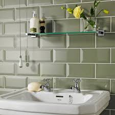 green wall tiles for kitchens bathrooms great prices in stock