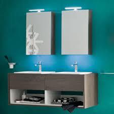 Mobiletti Bagno Ikea by Vovell Com Mobile Bar Ikea