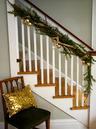 Replace Banister Banister Tricks Family Chic By Camilla Fabbri 2009 2015 All