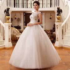 wedding dress online shop understand the background of affordable wedding dresses