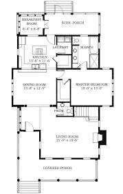 59 Best Small House Images by 59 Best Farmhouse Images On Pinterest Floor Plans Farm House