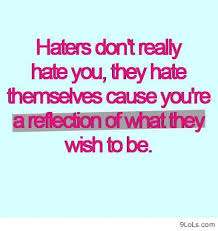 jealousy quotes and images funny quotes and sayings daily quotes of the life