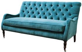 Lee Industries English Roll Arm Sofa by Normal Size Upholstered Furniture Insider Info Best Deals