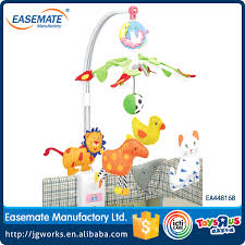 baby crib hanging toy baby crib hanging toy suppliers and