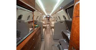 Cessna Citation X Interior Cessna Citation X For Sale Buy A Cessna Citation X 350400