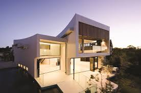 beautiful houses images the finest examples of australian architecture u2013 beautiful houses