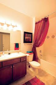 college bathroom ideas room bathroom decorating ideas photo of exemplary college