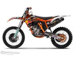 2015 ktm motocross bikes 2010 ktm dirt bike models photos motorcycle usa