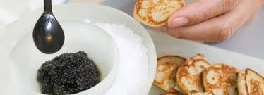 russe en cuisine recette russe recettes cuisine russe doctissimo
