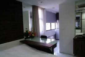 vacation rentals and apartments in singapore wimdu