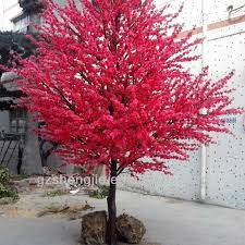 artificial tree for weddings wholesale artifici suppliers alibaba