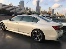 bmw 740m bmw 740m how about your car gan