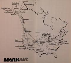 Piedmont Airlines Route Map by The World U0027s Newest Photos Of Routemap And Throwbackthursday