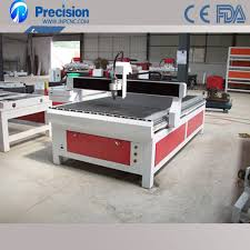 Italian Woodworking Machine Manufacturers by Hsd Spindle 4 5kw Italy Cnc Router Woodworking Machine In Wood