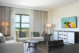 hilton grand vacation club seaworld floor plans resort las palmeras by hilton grand vaca orlando fl booking com