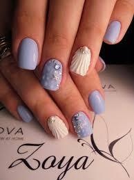 best 25 mermaid nail art ideas on pinterest beach nail designs
