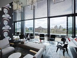 hotel citizenm tower of london uk booking com