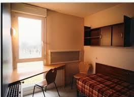chambre universitaire dijon résidence crous beaune 21 dijon lokaviz