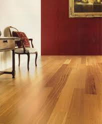 Laminate Flooring Manufacturers Laminate Flooring Manufacturers Solid Hardwood Flooring