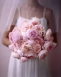 wedding flowers august august wedding flowers the wedding specialiststhe wedding