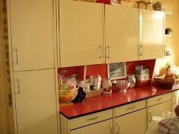 relooker un buffet de cuisine relooker sa cuisine en formica repeindre une cuisine sans faire d