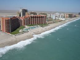 Rocky Point Beach House Rentals by Re Max Rocky Point Mexico Real Estate Sandy Beach Condo S Hot