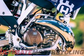 husqvarna motocross gear husqvarna tc 250 review first ride test