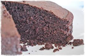 chocolate cake quick and easy recipe food fox recipes