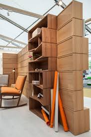 Large Room Dividers by Room Divider With Shelves 147 Cool Ideas For Bookcase Room