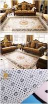 Rugs For Living Room by Family Room Rugs Big Area Rugs For Living Room Any Color Available